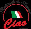 Ciao Ristorante e Pizzeria - Az Olasz